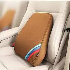 ของแต่งภายในรถยนต์ BMW 2