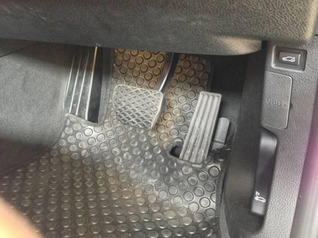 การขับรถยนต์ 2