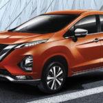 Nissan Livina ออกตัวแรงได้ยอดขายอันดับหนึ่งในอินโดนีเซีย 2020