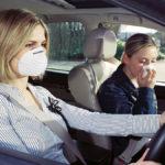 ภายในรถยนต์ต้องทำความสะอาด ก็ควรที่จะหมั่นทำความสะอาด อะไรบ้าง ?