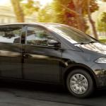 บริษัทโซโน่ ที่จะทำแผงโซลาร์เซลในรถอีวี เริ่มผลิตรถออกมาในช่วงต้นปี 2022