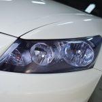 พาส่องเคล็ดลับเด็ด ๆ ที่ช่วยให้ ไฟหน้ารถยนต์ สว่างมากขึ้นกว่าเดิม ห้ามพลาด